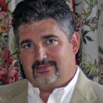 Gary bartholomew, dds