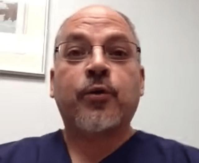 John-c-comisi-dds-dentalvibe-testimonial