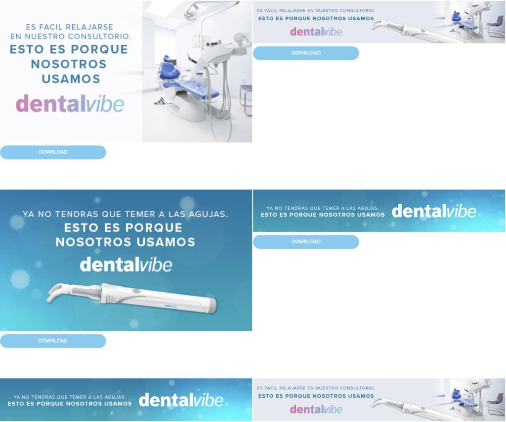 Dentalvibe pain-free dental injections | painfreedentists. Com directory