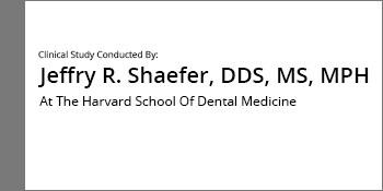 Dentalvibe's history, present & future