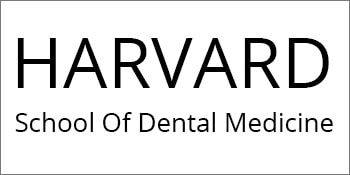 DentalVibe Clinical Study   Harvard School Of Medicine   A Vibration Device To Control Injection Discomfort