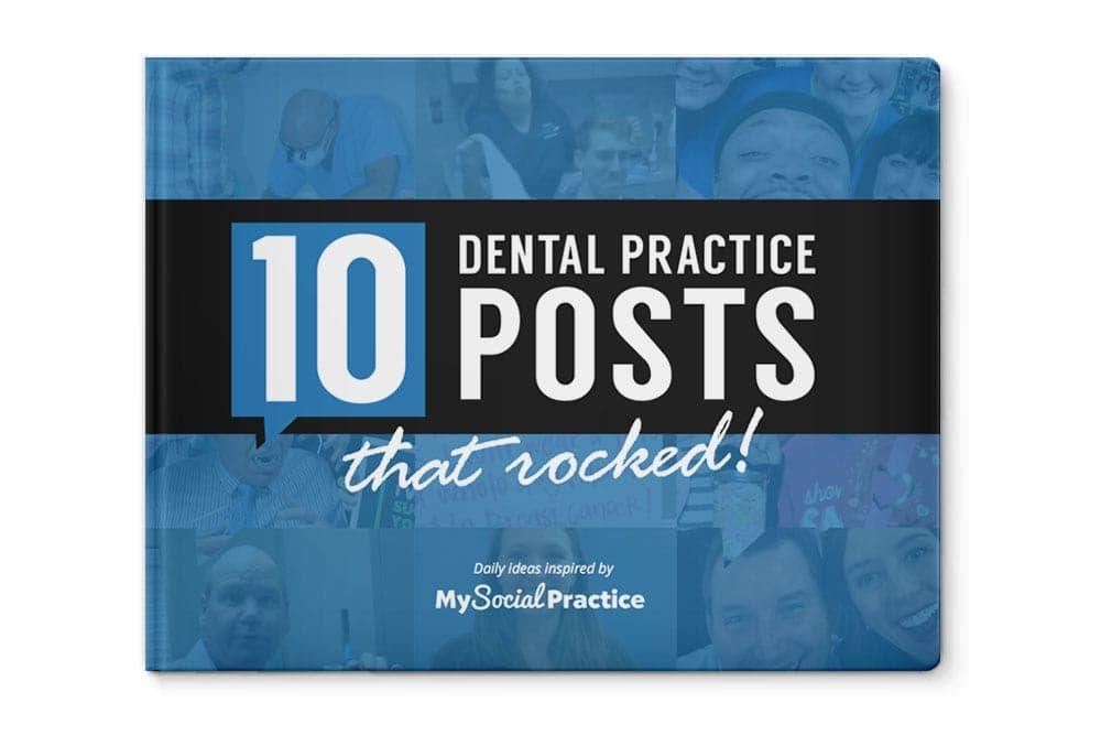 Free ebook: 10 posts that rocked!