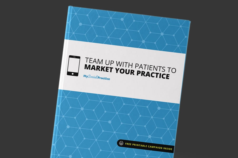 Free ebook: team up with your patients