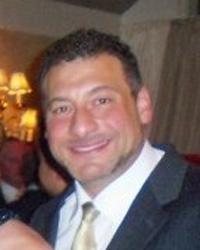 Joseph Sawan
