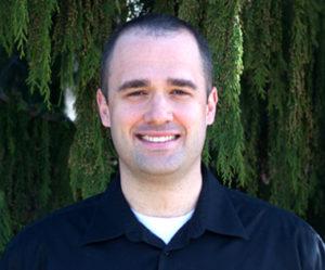 Kevin priest