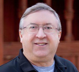 Mark hildahl