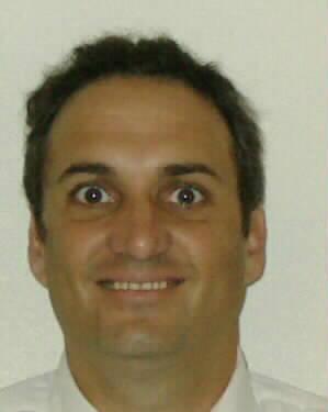 depainfreedentists-default-profile-image