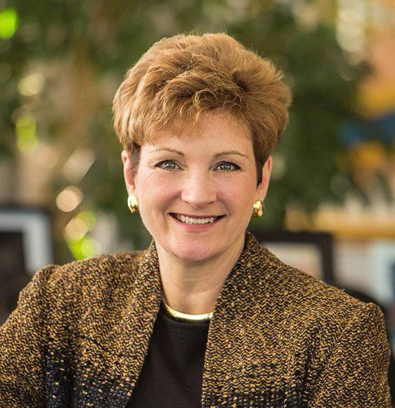 Nancy Newhouse