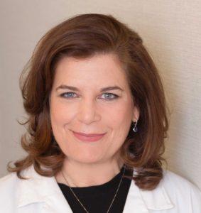 Nancy ekelman