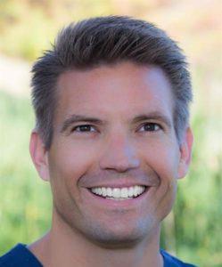 Sean mcdonnell, dds