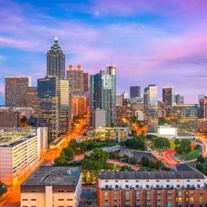 Find a dentist in Atlanta, Georgia