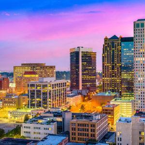 Find a Dentist in Birmingham, Alabama