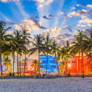 Find a Dentist in Miami, Florida