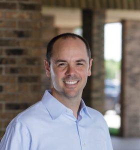 Kyle smith, dds