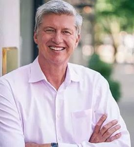 Mark lundell, dds