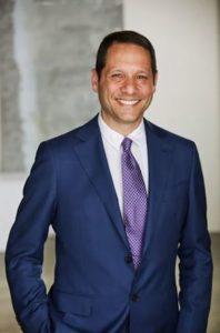 Ricardo raschkovsky, dds
