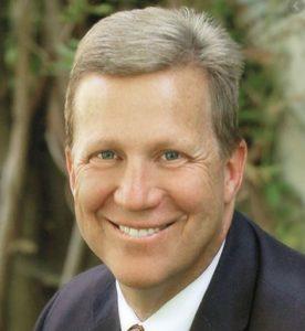 Robert ferrell, dds