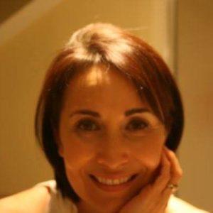 Sylvia urbina, dds