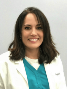 Cleydes dougherty, dds