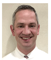 Kevin smith, dds