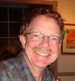 Gregory johnson, dds, fagd