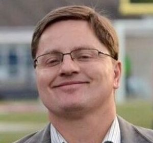 John brokloff, dds