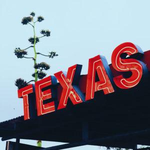 Find a Dentist in Austin, Texas