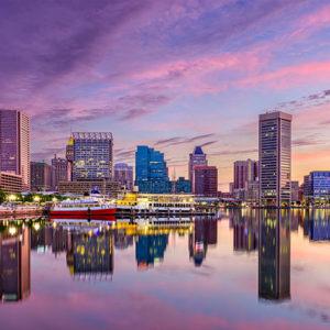 Find a Dentist in Baltimore, Maryland