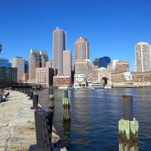 Find a Dentist in Boston, Massachusetts