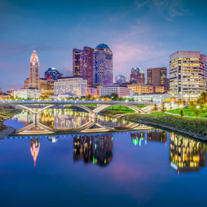 Find a Dentist in Columbus, Ohio