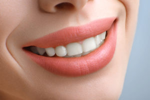 how to make your teeth whiter