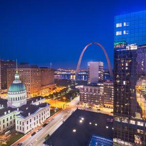 Find a Dentist in Kansas City, Missouri