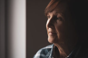oral bacteria and dementia