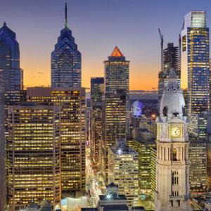 Find a Dentist in Philadelphia, Pennsylvania