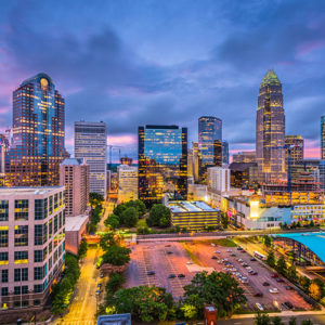 Find a Dentist in Raleigh, North Carolina