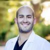Alejandro-Martinez-Alvarado-dds-dentalvibe-certified-pain-free-dentist
