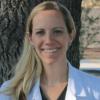 Alyssa-Pinnock-dds-dentalvibe-certified-pain-free-dentist