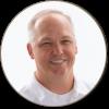 Brent-Stiehl-dds-dentalvibe-certified-pain-free-dentist