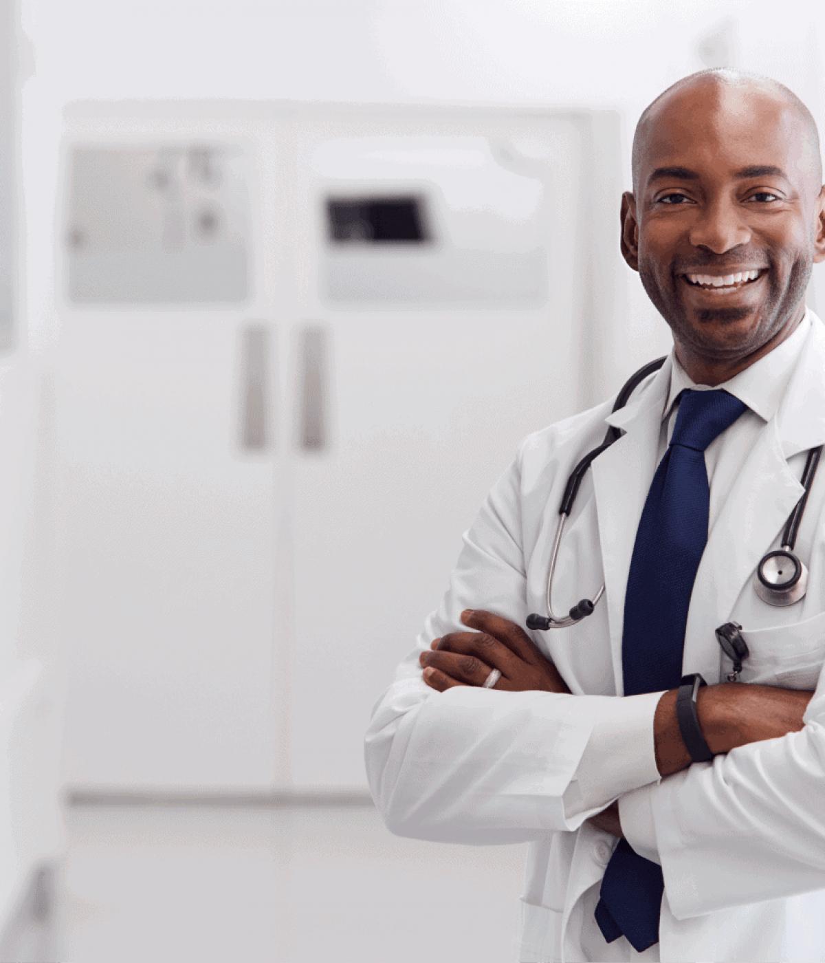 Dentalvibe pain-free dental injections
