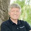 Dr.-Meade-dds-dentalvibe-certified-pain-free-dentist