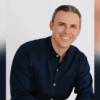 Dr.-Meadows-dds-dentalvibe-certified-pain-free-dentist