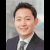 Dr.-Yoham-Kim-dds-dentalvibe-certified-pain-free-dentist