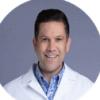 Greg-Brandau-dds-dentalvibe-certified-pain-free-dentist