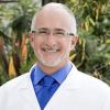 Joseph-D'Angelo-dds-dentalvibe-certified-pain-free-dentist