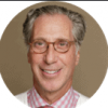 Robert-Graziano-dds-dentalvibe-certified-pain-free-dentist