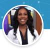 Veronica-Landers-dds-dentalvibe-certified-pain-free-dentist
