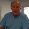 William-Zoerhof-dds-dentalvibe-certified-pain-free-dentist