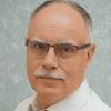 alexander-gelman-dmd-dentalvibe-certified-pain-free-dentist