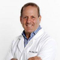 David-weiner-dds-dentalvibe-certified-pain-free-dentist