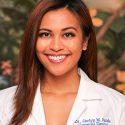 jaclyn-palola-dds-dentalvibe-certified-pain-free-dentist